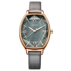 100% True Women Alloy Mesh Belt Casual Watch Geneva Simple Mesh Belt Watch Women Watch Dress Watch Party Decoration Gifts For Female Woman A Plastic Case Is Compartmentalized For Safe Storage Women's Watches
