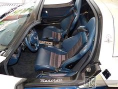 maserati-mc12-for-sale-dealer-wants-a-hefty-185-million-for-it-photo-gallery_14