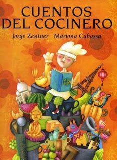 Soft and fluffy Irish blueberry cream scones - Mami Tales Cream Scones, Culture Club, Childrens Books, Activities For Kids, My Books, Irish, Reading, Librarians, Spanish