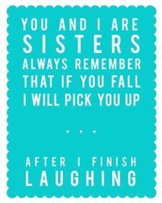 So true. SO true!