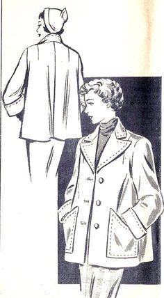 Swing Jacket Coat. Plus size Purple Color Asymmetrical Velboa Warm Velvet