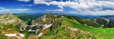 Nationalpark Sutjeska im Bosnien und Herzegowina Reiseführer http://www.abenteurer.net/1180-bosnien-und-herzegowina-reisefuehrer/
