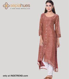 #india #kitsch #bird #clothes #indetrend #sepihueshot #abudabi #pink #white Shop ladies out fits online @ INDETREND.com