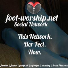 #footfetish #femalefeet #feet