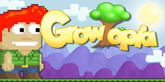 hack growtopia