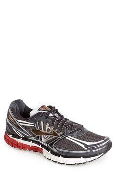 Brooks  Defyance 8  Running Shoe (Men)  b639bdd27e088