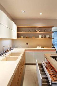 Resultado de imagem para medidas base elevada armarios cozinha