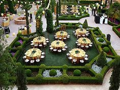 las vegas wedding venues | Ravella at Lake Las Vegas Weddings Nevada Reception Venues 89011