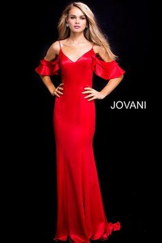 fb3b069ed46 18 Best Jovani images in 2019