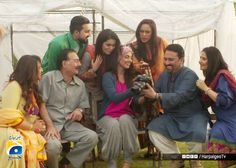 #IshaqWaay #Drama #Love #Entertainment #Fashion #SamiKhan
