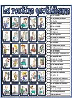 Great site for free downloadable vocabulary and grammar practice. You have to join to download.