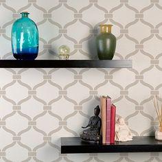 2-Moroccan-stencil-wall-pattern_1.jpg