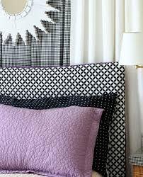 Resultado de imagem para faz tu mesmo cabeceiras de camas
