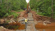 NW Wisconsin flood damage estimate tops $30 million | Duluth News Tribune