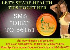 weight loss diet ambala