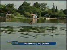 Conheça o trajeto do rio Tietê-SP  http://w500.blogspot.com.br/
