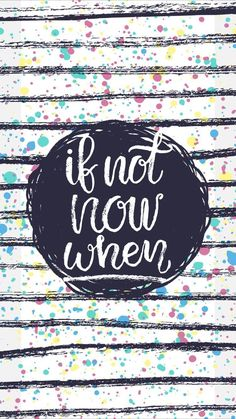 iPhone Wallpaper Quotes from imgoodimdonek.tum… iPhone W… – Unique Wallpaper Quotes Positive Quotes, Motivational Quotes, Inspirational Quotes, Motivational Affirmations, Phone Wallpaper Quotes, Iphone Wallpaper, Cute Family Quotes, Dream Word, Donia