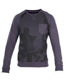 Sweatshirts for Men at Zando with the BEST prices. Shop now and get SAFE and SECURE payment options with FAST and FREE delivery anywhere in South Africa. Sweatshirts Online, Mens Sweatshirts, Hoodies, Men Online, Pullover, Long Sleeve, Sweaters, Mens Tops, Stuff To Buy