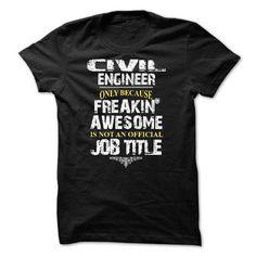 Civil Engineer T-Shirts, Hoodies, Sweatshirts, Tee Shirts (19.99$ ==► Shopping Now!)