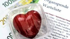 #Britin sucht Herz als Organspende für ihr sechs Wochen altes Baby bei Facebook - Derwesten.de: Derwesten.de Britin sucht Herz als…