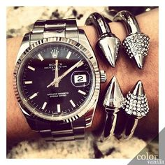 vita_fede_titan_crystal_silver_bracelet_colorvanilla_1.jpg 600×600 Pixel