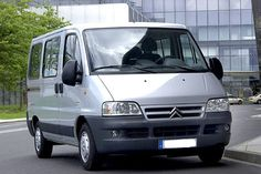 Kisbusz bérlés Citroen Jumper Van, Vehicles, Jumper, Sweater, Rolling Stock, Jumpers, Vans, Vehicle, Vans Outfit