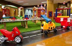 Cafe O Play Edmonton. site lists the top Play Indoors in Edmonton, Alberta, Canada