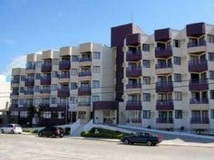 apartamento Praia dos Ingleses  - Residencial Estrela do Mar . Apto 2º andar - de frente  elevador, 50m da praia.