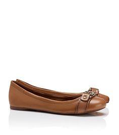 4dc4fa12a5adc AMBROSE BALLET FLAT Ballet Flats