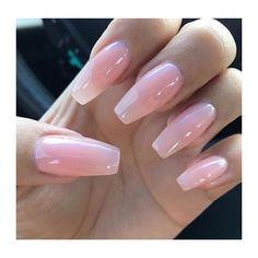✨ Nail Inspo