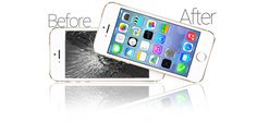 Get your iphone repair done with ease