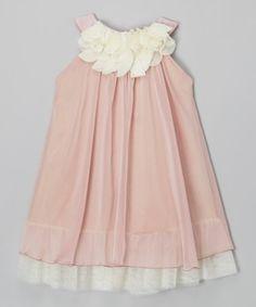 b750e8acb12 Vintage Whimsy Κοριτσάκια, Λουλουδάτα Φορέματα, Κοριτσάκια Που Μοιράζουν  Λουλούδια, Πλεκτά Φορέματα, Κουστούμια
