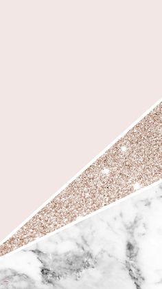 best ideas about Glitter wallpaper on Pinterest Heart