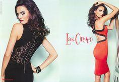 Barbara Fialho for Las Oreiro Brazilian Supermodel, Supermodels, Sexy, Bodycon Dress, How To Wear, Dresses, Fashion, Brazilian Models, Gowns