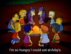The Simpsons Way of Life : Photo Simpsons Funny, Simpsons Quotes, Cat Reading, First World Problems, Santa's Little Helper, Futurama, Cool Cartoons, Way Of Life, The Simpsons