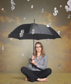 11 Tips to Pay Off Debt Quickly