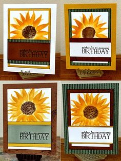 #clubscrap Idea Deck Cards | scrappinjen gallery