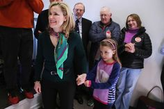 Heidi Cruz, wife of Republican presidential candidate Ted Cruz, will campaign in Beaumont Friday, Feb. 26, one day after Republican candidates debate in Houston and on the last day Texans cast early ballots in the March 1 primary, a local official said.  The event will be at Green Light Kitchen in the Edison Plaza, Jefferson County Republican Party Chairman Garrett Peel said.