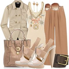 style #style fashion