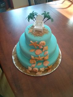 voyage Creations, Desserts, Food, Travel, Meal, Deserts, Essen, Hoods, Dessert