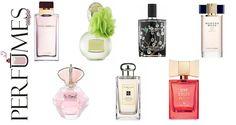 8 Perfumes Feminino para usar de dia ou a noite  http://perfumes.blog.br/8-perfumes-feminino-para-usar-de-dia-ou-a-noite
