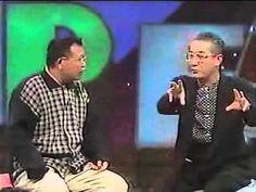 鶴瓶上岡パペポTV 1992/12/04 第286回  ちりめんじゃこの幼稚園 ほんならパンダ焼いて食べたらええねん