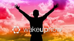 wake up now  http://abelle07.wakeupnow.com/iboSignup
