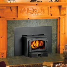 16 best lopi stoves inserts images wood burning stoves wood rh pinterest com lopi fireplace insert instructions lopi fireplace insert fan