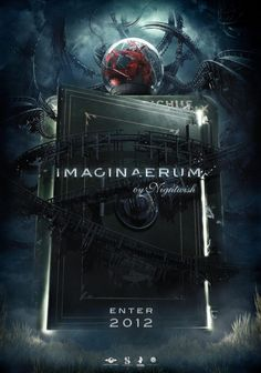 imaginaerum vf
