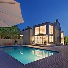 pool-design-Deno-Ferraro