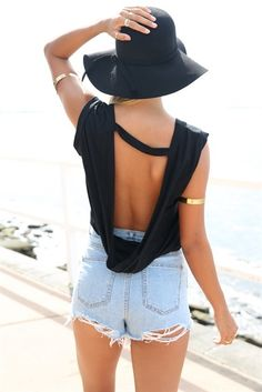 Get the look and save on summer fashion