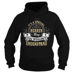 HERREN HERRENYEAR HERRENBIRTHDAY HERRENHOODIE HERRENNAME HERRENHOODIES  TSHIRT FOR YOU