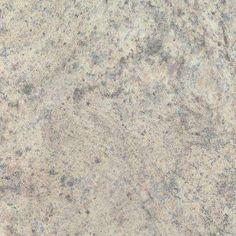 60 in. x 144 in. Laminate Sheet in Madura Pearl Quarry