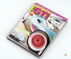 GTI Mag 0
